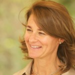 Small JPEG-Melinda Gates